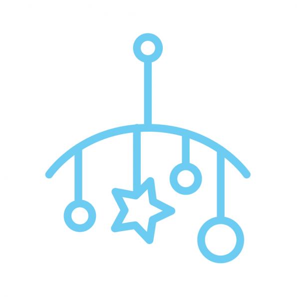 kinderapp logo