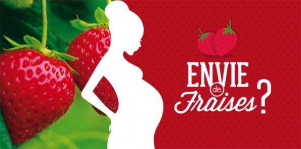 2-kg-fraises-offerts-femmes-enceintes-cueillettes-chapeau-de-paille