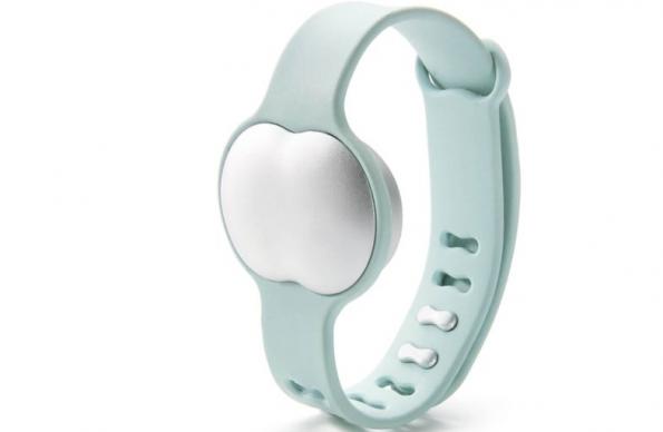 Ava bracelet fertilité