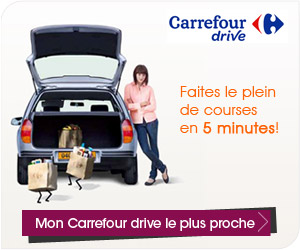 300-carrefour-drive
