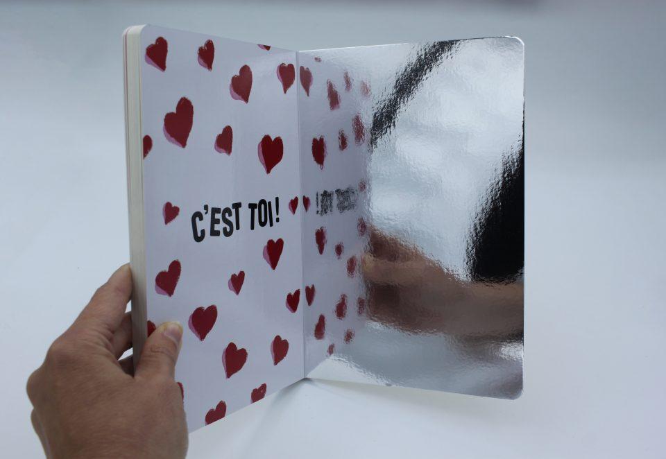 Gros dodo - Gallimard Jeunesse