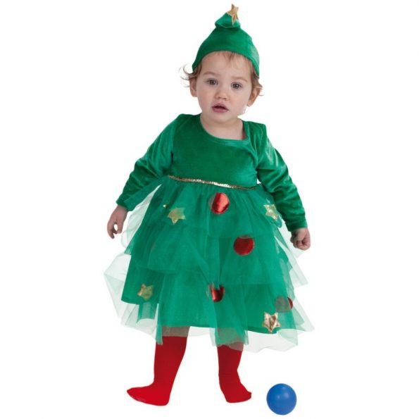 arbre-de-bebe-costume-de-noel-0-a-12-meses