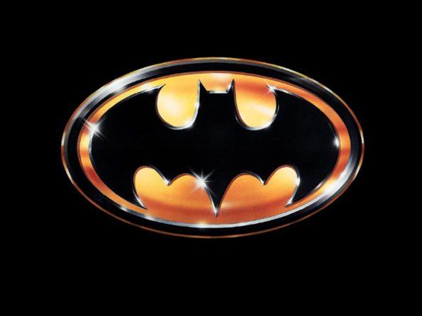 batman89