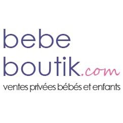 Bébé Boutik