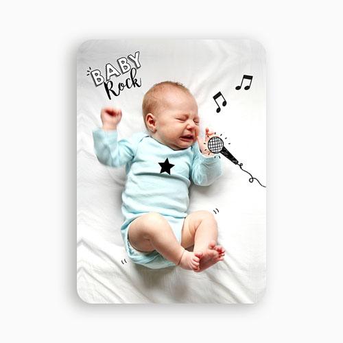 bebe-rocker
