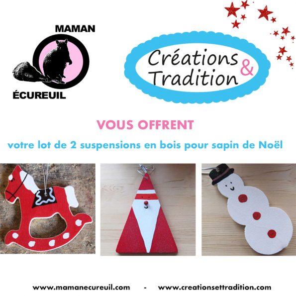 Achats Archives Maman Ecureuil