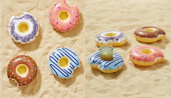 donut-ok-600x345