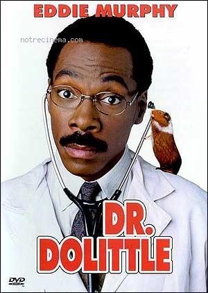 dr-dolittle-affiche_329701_38351