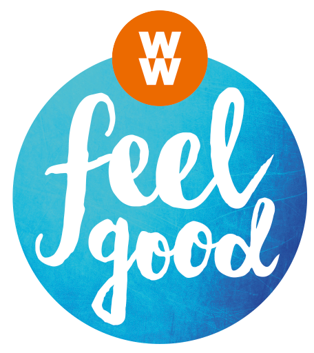 feel-good-logo-blau_0