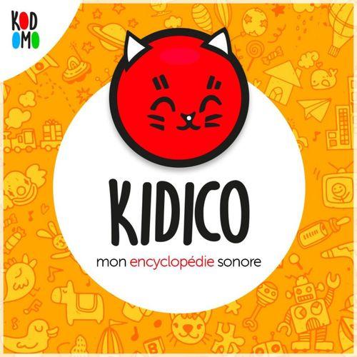 Kidico