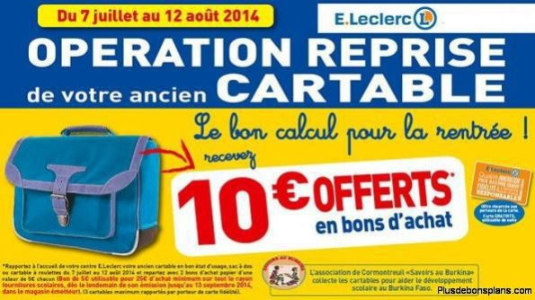 leclerc-reprise-cartable