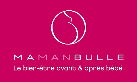 logo_hauteur_mamanbulle_fond_rvb