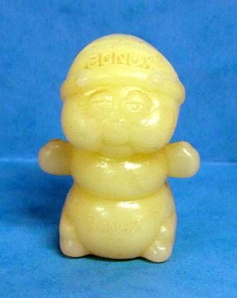 luxi-la-luciole---figurines-bonux---papillon-image-285044-grande