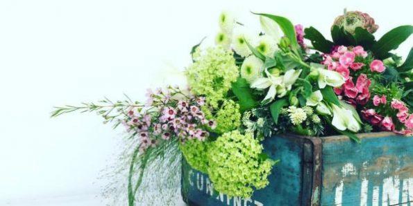 ma-flower-box-600x300