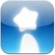pabobo-logo