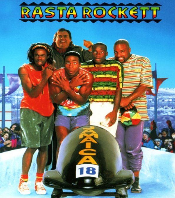rasta-rockett