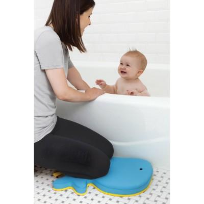 repose-genoux-moby-pour-baignoire-4
