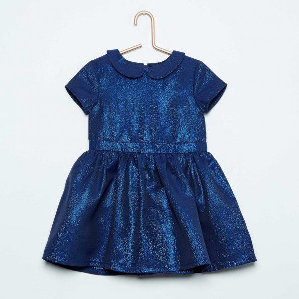 robe-de-fete-col-claudine-bleu-petite-fille-tx260_1_zc1
