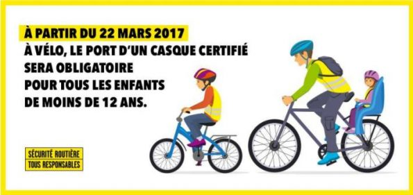 securite-routiere-velo-casque
